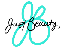 JustBeauty By Justina Jefferson