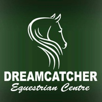 Dreamcatcher Equestrian Centre