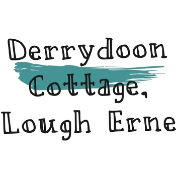 Derrydoon Cottage, Lough Erne