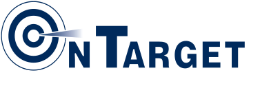 On Target Marketing Solutions
