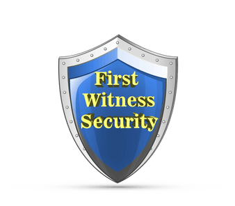 First Witness Security