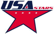USA STARS All-Star Cheer & Dance