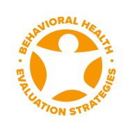 Behavioral Health Evaluation Strategies