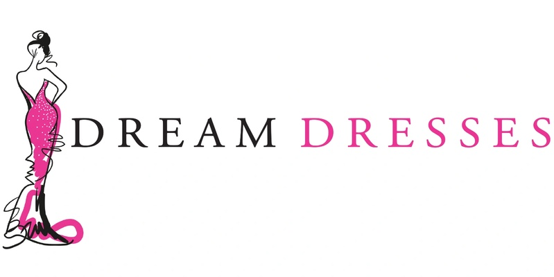 Dream Dresses Reading