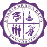 Morris Brown College Band Foundation