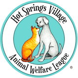 Hot Springs Village Animal Welfare League