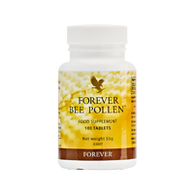 Bee Pollen - Forever Living Products