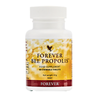 Bee Propolis - Forever Living Products