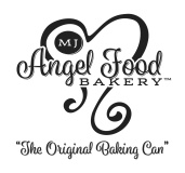 MJ Angel Food Bakery