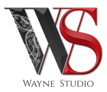 Wayne Studio Photo & Video expert