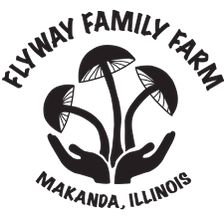 Flyway Family Farm