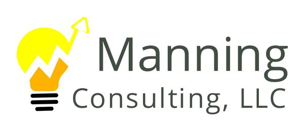 Experienced Risk Advisory and Consulting