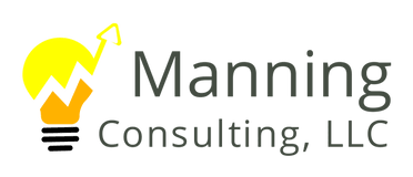 Manning Consulting, LLC