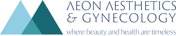 Aeon Aesthetics and Gynecology