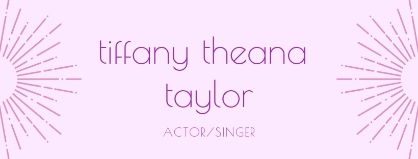 tiffany theana taylor