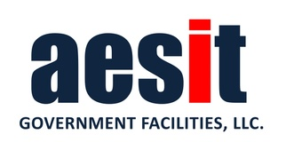 AESIT Government Facilities LLC.