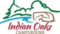 Indian Oaks Camp