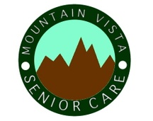 Mountain Vista Senior Care