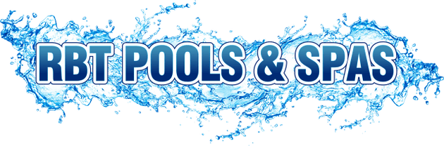 RBT POOLS  & SPAS INC.