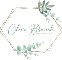 Olive Branch Med Spa