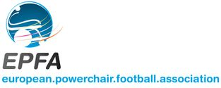 European Powerchair Football Association (EPFA)