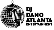 DJ Dano Atlanta Entertainment