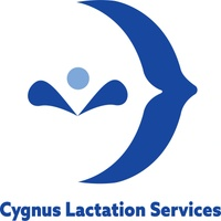 Cygns Lactation Services