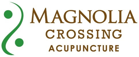 Acupuncture in Magnolia and The Woodlands, Texas