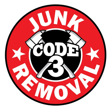 Junk Removal Sun Lakes