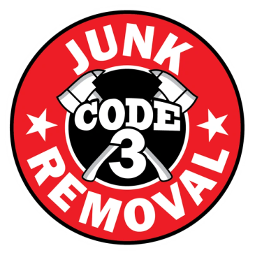 Household Junk Removal, Commercial Junk Removal, Chandler, AZ, Chandler, Arizona, Junk Hauling