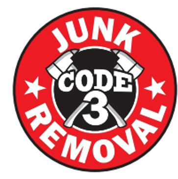 Junk Removal, Junk Hauling, Commercial Junk Removal, Residential Junk Removal, Construction Debris