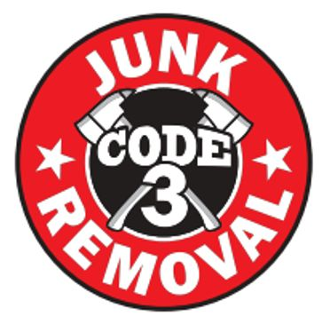 Junk Removal Hot Tub Removal Shed Tear Down Debris Removal