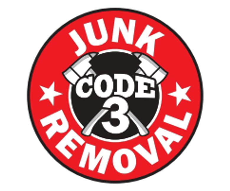 Chandler Junk Removal, Chandler Junk Hauling, Chandler, Arizona, Chandler, AZ, Junk Services