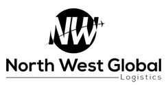 North West Global Logistics