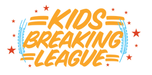 Kids Breaking League