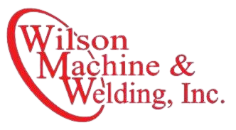Wilson Machine & Welding Inc