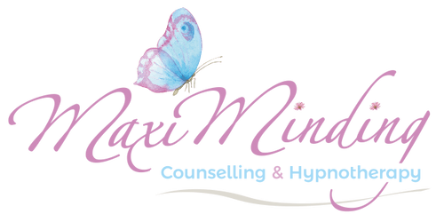 Maximinding Counselling and Hypnotherapy
