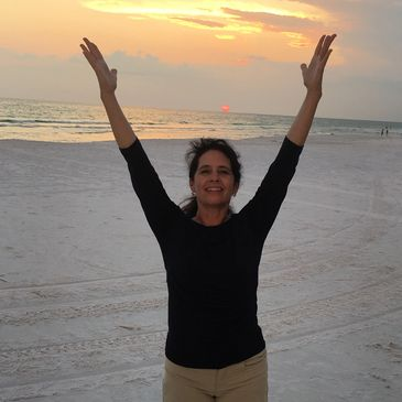 transformation yoga  yoga from a christian perspective