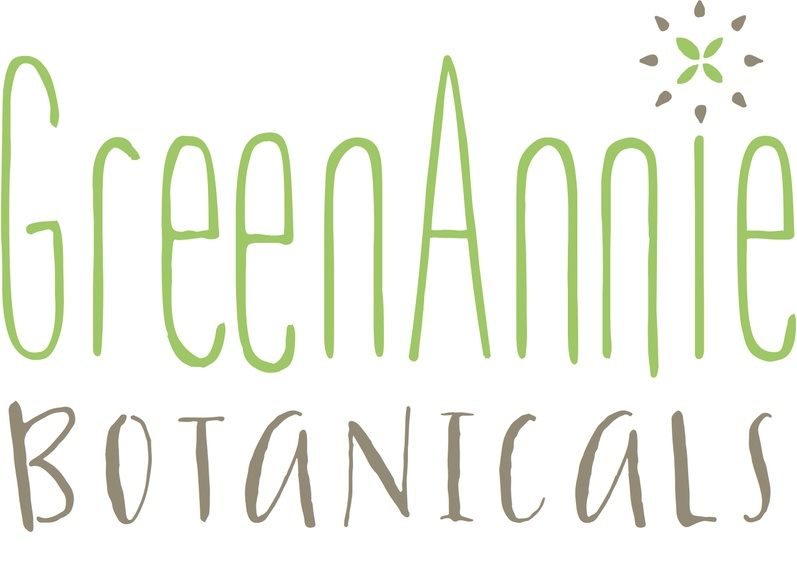 GreenAnnie Botanicals