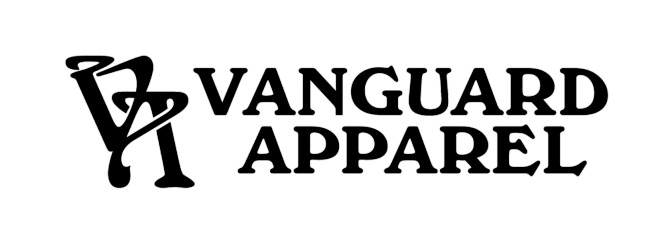 Vanguard Apparel Co