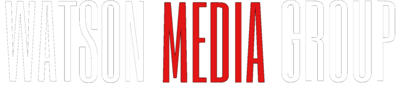 WATSON MEDIA GROUP