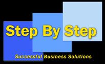 Step By Step Consulting