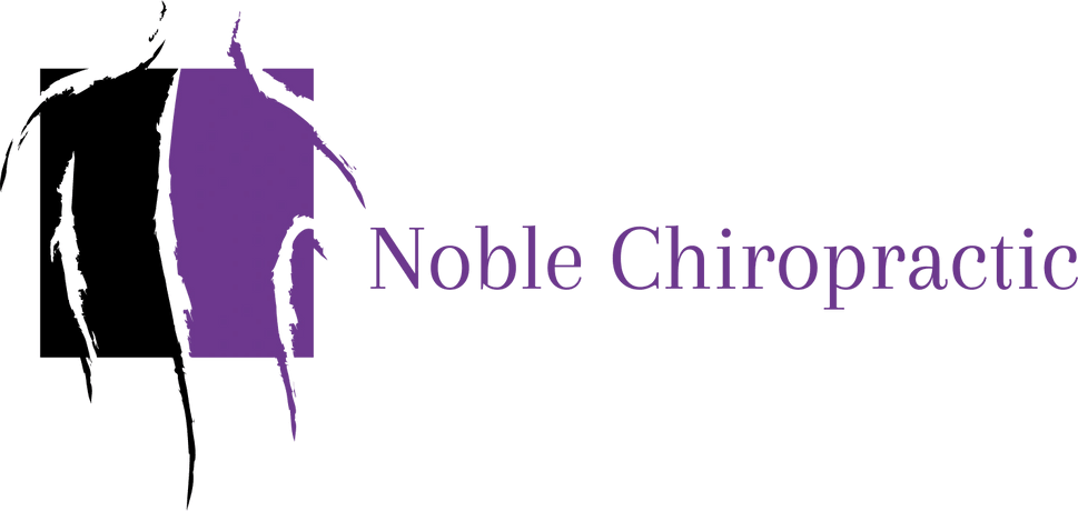 Noble Chiropractic, LLC