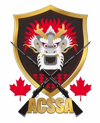 Alberta Chinese Shooting Sports Association