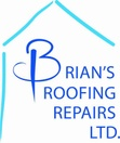 BRIAN'S ROOFING REPAIRS LTD