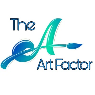 The Art Factor