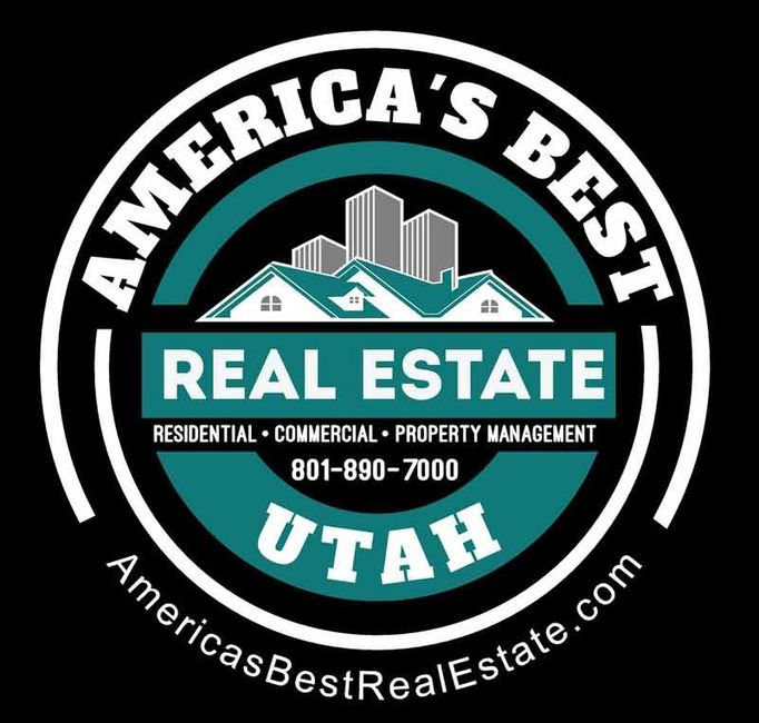 America's Best Real Estate, located in Draper Utah, About Us, see the advantages you get with us
