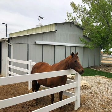 Horse property for sale, homes for sale in Utah with large lots, Utah horse properties.