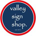 Valley Sign Shop