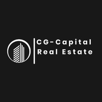 CG CAPITAL - REAL ESTATE